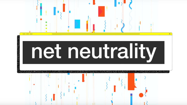 Así puede afectar el fin de la neutralidad de la red al Bitcoin, la ciencia o los videojuegos