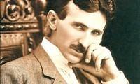 10 cosas asombrosas sobre el excéntrico y genial Nikola Tesla