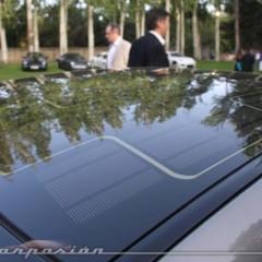 Foto 25 de 63 de la galería autobello-madrid-2012 en Motorpasión