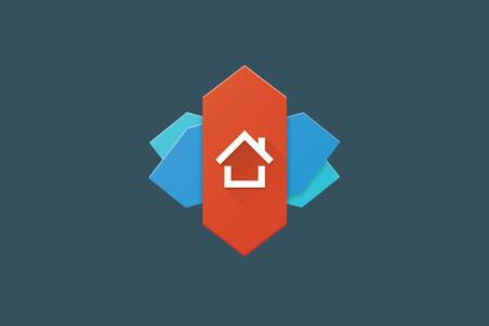 Cómo extraer con Nova Launcher el APK de cualquier aplicación instalada