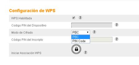 wps-configuracion-router