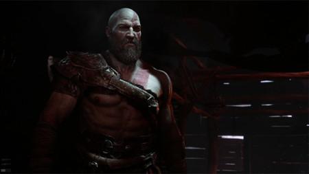 Lo que muchos esperaban, se confirma la existencia de un nuevo God of War