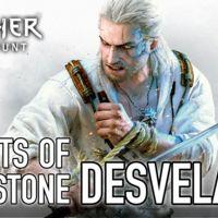 ¡Calentando motores! The Witcher 3: Hearts of Stone muestra su tráiler de lanzamiento