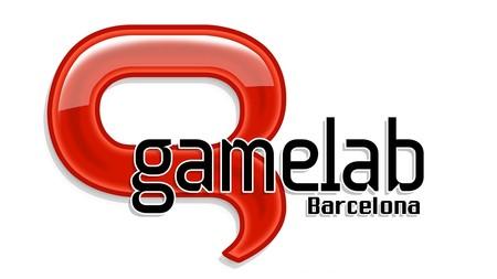 GAMELAB Esports presentará la primera asociación española de clubes de esports