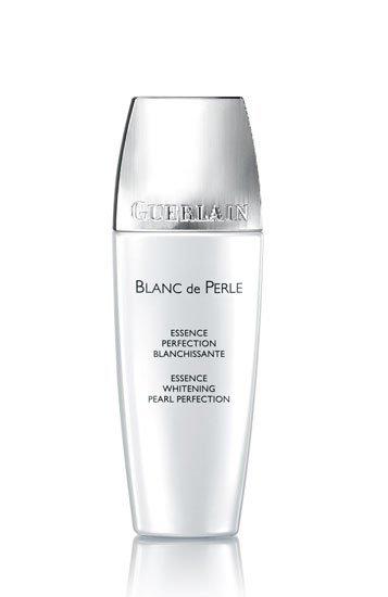 BLANC-DE-PERLE-Essence