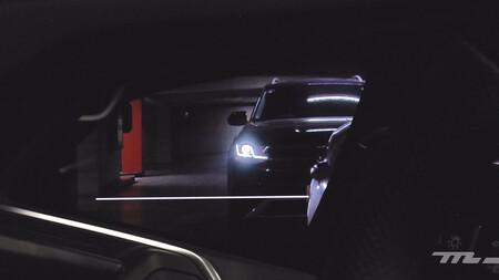 Audi E Tron Auto Sin Espejos Mexico Precio 18a