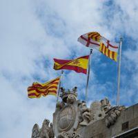 ¿Se creen los inversores una futura independencia de Cataluña?