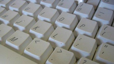 Abre listas enteras de páginas web con un simple prefijo de búsqueda