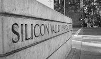 Telefónica internaliza el modelo de 'Fridays' adoptado en Silicon Valley
