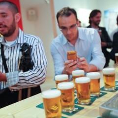 Foto 54 de 55 de la galería tapeo-mahou-en-fotos en Directo al Paladar