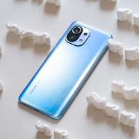 Xiaomi supera a Apple: es el segundo fabricante de smartphones más grande del mundo, solo detrás de Samsung, según Canalys