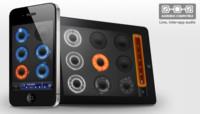 Loopy HD, la app que usó Jimmy Fallon en su último show