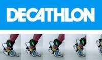Analiza tu pisada gratis en Decathlon