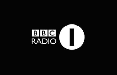 Cuatro productores de la BBC se suman a Apple y el servicio de música sigue tomando forma
