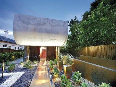 Casa de Lujo en Australia