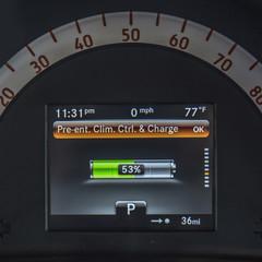 Foto 304 de 313 de la galería smart-fortwo-electric-drive-toma-de-contacto en Motorpasión