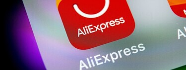 AliExpress anniversary: HP laptops, Samsung smartphones, Xiaomi vacuum cleaners and Mambo kitchen robots on sale today
