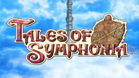 Bandai Namco muestra el tráiler de lanzamiento de Tales of symphonia para pc