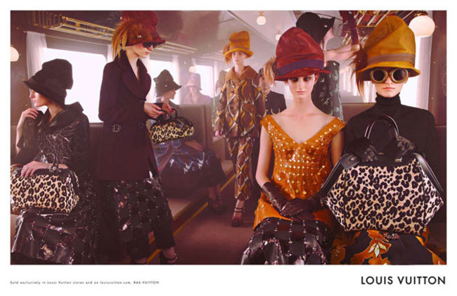 Louis-Vuitton-Express-invierno-2012-2013