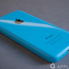 Foto 17 de 28 de la galería asi-es-el-iphone-5c en Applesfera