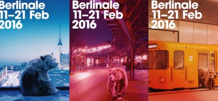 Arrancó el 66º Festival de Cine de Berlín
