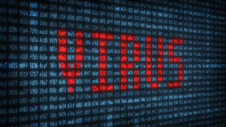 El malware cae un 47,3% en EEUU durante la primera mitad del 2016, pero sube el Ransomware