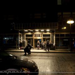 Foto 8 de 28 de la galería roadtrip-pasion-usa-parte-4-1 en Motorpasión