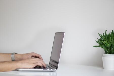 Vodafone anuncia Infinity Workplace, un paquete que combina conectividad, ordenador y soporte para el puesto de trabajo móvil