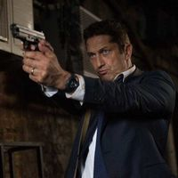 La franquicia 'Objetivo' de Gerard Butler tiene en marcha tres nuevas películas y spin-offs televisivos