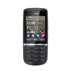 nokia-asha-300