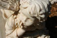 """""""La autoexploración de la sexualidad forma parte del desarrollo infantil"""". Entrevista a la psicóloga Diana Sánchez"""