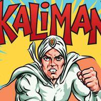 Kalimán, el mítico superhéroe mexicano, regresa con nuevo cómic, serie animada, videojuego y podcast