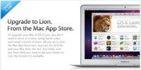Cómo crear un DVD de instalación de OS X Lion