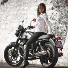 Foto 30 de 57 de la galería moto-guzzi-v7-stone en Motorpasion Moto