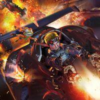 Jak & Daxter debutarán este año en PS4 con cuatro propuestas clásicas