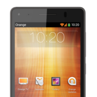 Orange Gova, toda la información del nuevo Android de Orange