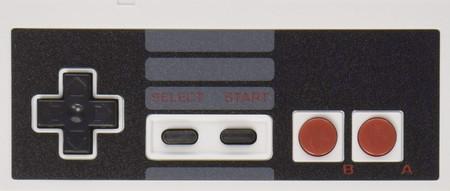 Siete ocasiones en las que el Código Konami ha demostrado ser aún más grande que la compañía que le da nombre