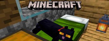 Cómo domesticar lobos y gatos en Minecraft: ¡consigue un compañero peludo!
