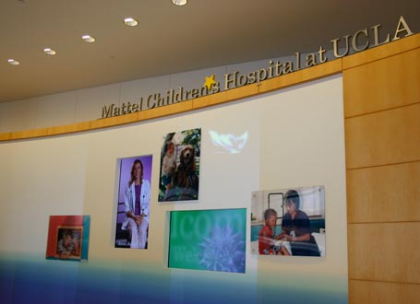 mattel_childrens_hospital.PNG