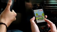 Fenebús pide el cierre de Blablacar: el consumo colaborativo vuelve a levantar ampollas