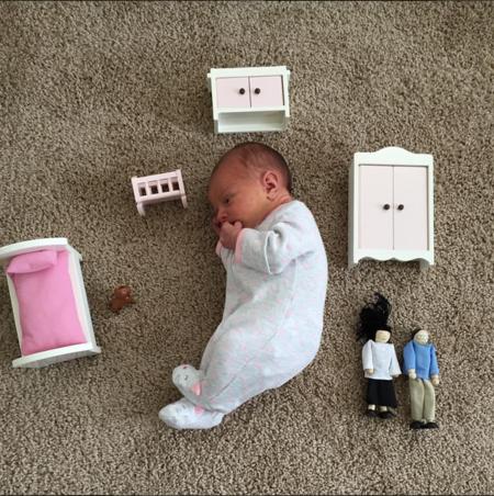 bebe-juguetes