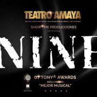 Vive uno de los musicales de Broadway más premiados en Madrid por 20 euros la entrada