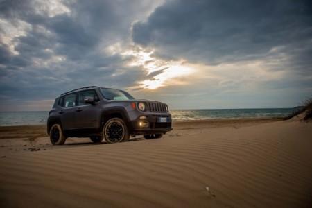 Jeep Renegade Motorpasion 115