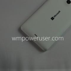 Foto 6 de 9 de la galería microsoft-lumia-535-dummy en Xataka Windows