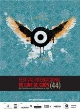 El jueves 23 se levanta el telón de la 44ª edición del Festival Internacional de Cine de Gijón