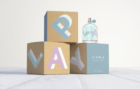 Zara Play 03