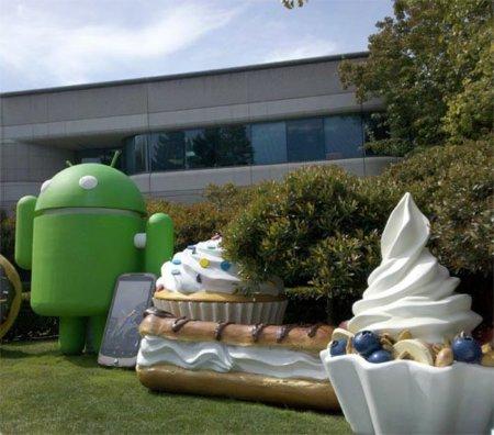 froyo-en-googleplex.jpg