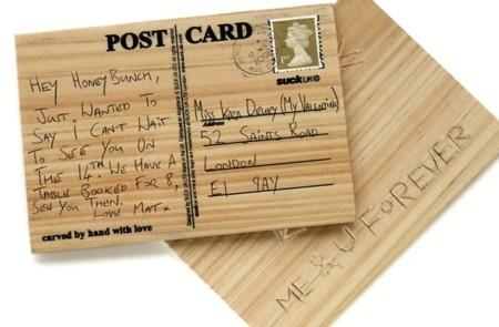 postal-madera