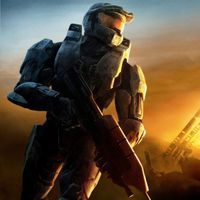 Halo 3 confirma que llegará la semana que viene a PC como parte de Halo: The Master Chief Collection