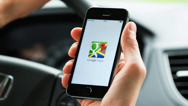 Google Maps Mobile Smartphone Ss 1920 800x450